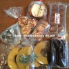 川口市新堀 洋菓子アヤベの工場直売アウトレットセールに行ってきました