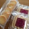 川口市青木 船田製菓 洋菓子の工場直売セールに行ってきました