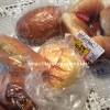 ミエル川口 ヤオコーピノのパンがセールに!
