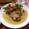 川口市江戸 イタリアン食堂 Bright.D ブライトディはおいしかったです