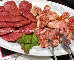 焼肉神戸亭