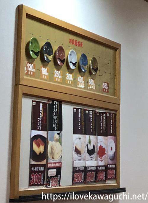 寿司銚子丸
