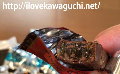 草加 平塚製菓
